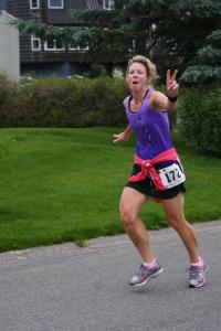 Anchorage 5k Classic