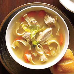 good-old-fashioned-chicken-soup-ck-l