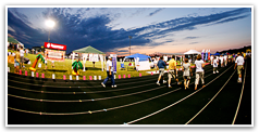 Relay For Life of Anchorage 4