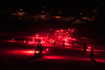 torchlight_parade_hthamm