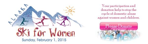 ski for women heading